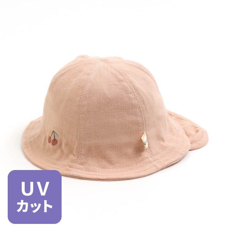 レーヨン 帽子