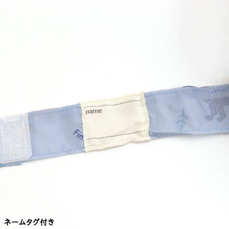 アプレ レ クール 傘