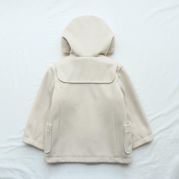 長袖 コート