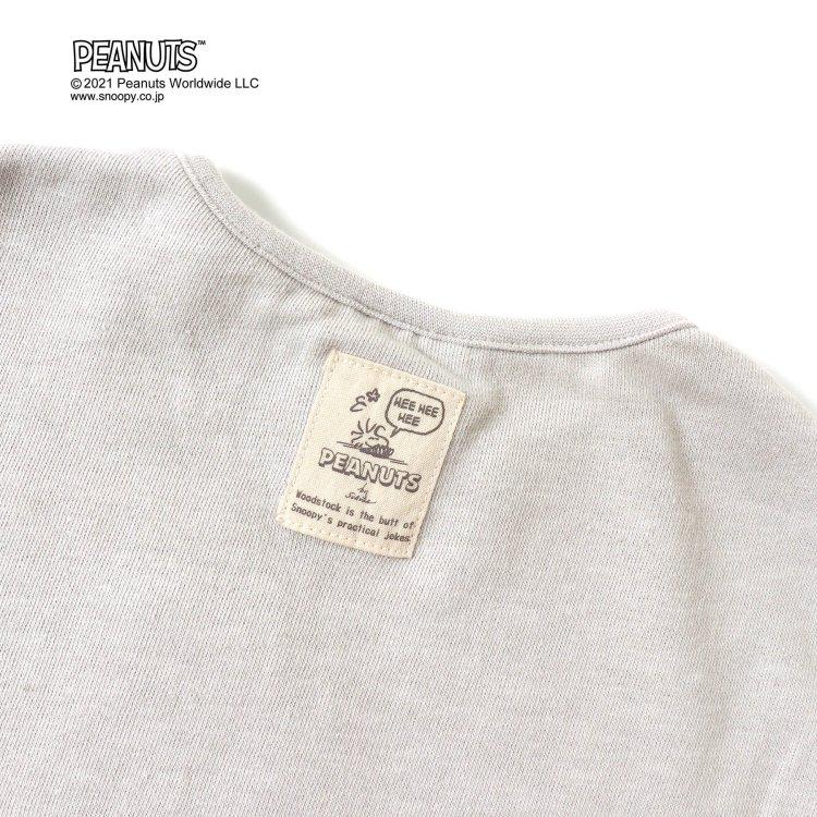 薄手 Tシャツ
