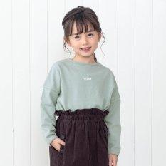 WEB限定 キャンディーフレーバーTシャツ