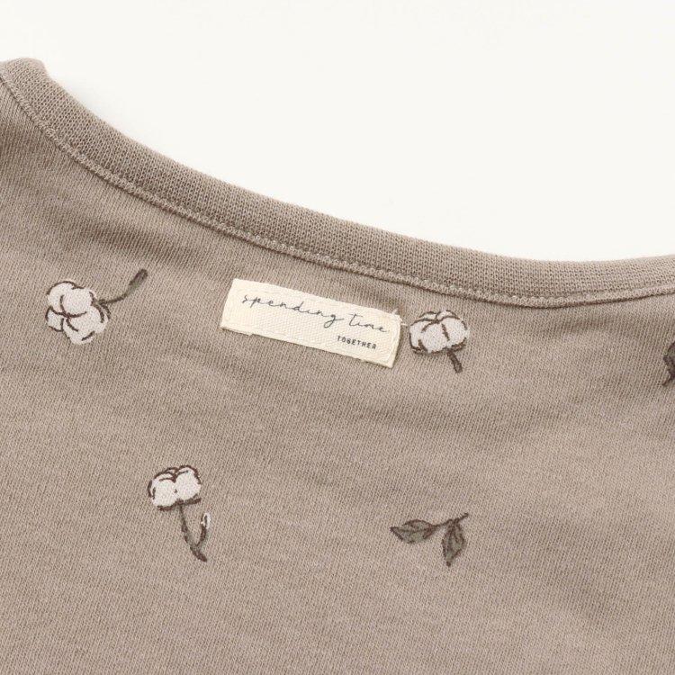 クール Tシャツ