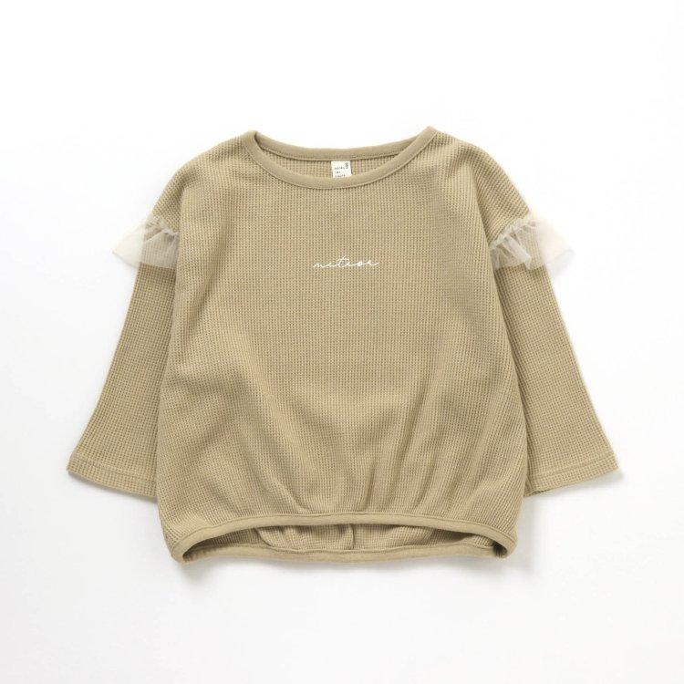 プチプラ Tシャツ