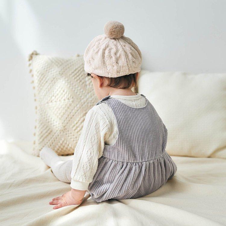 baby 帽子