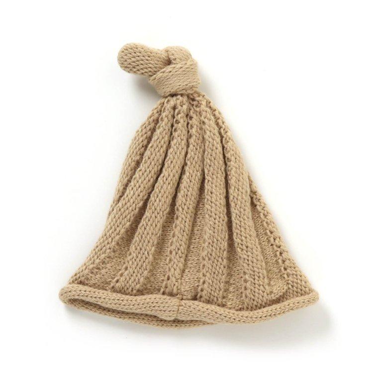 出産祝い 帽子