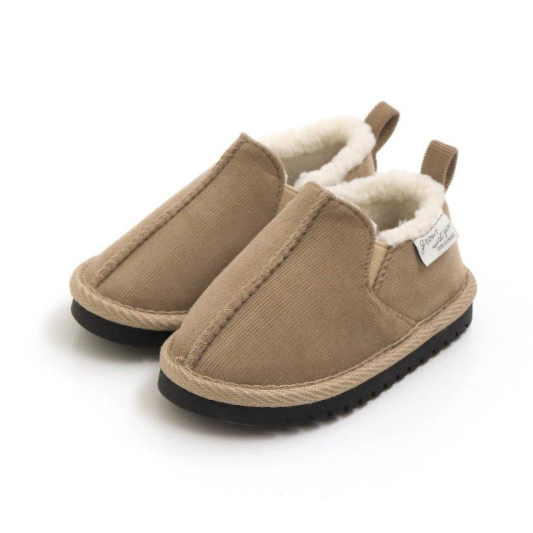 靴 ブーツ