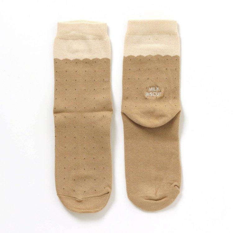 ナイロン 靴下