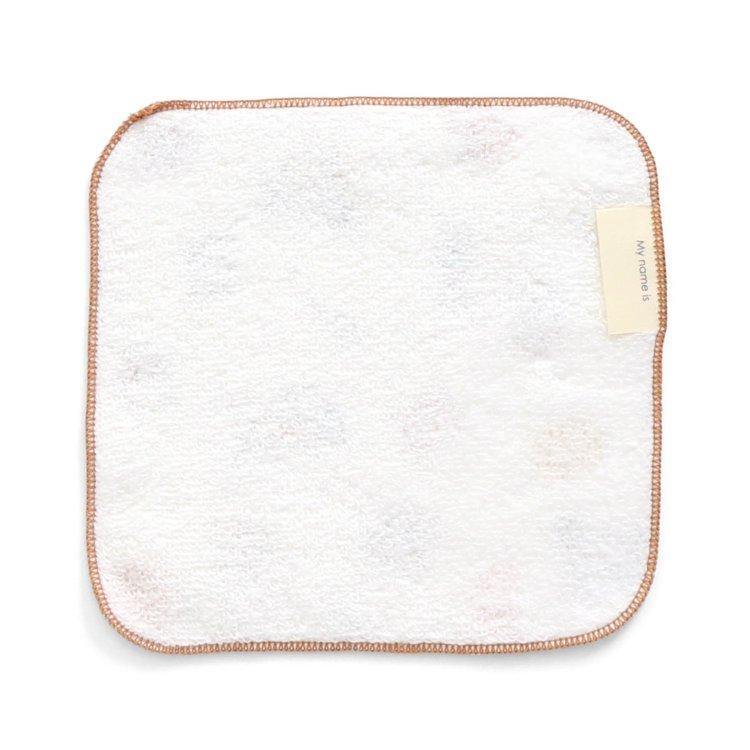 綿100% タオル