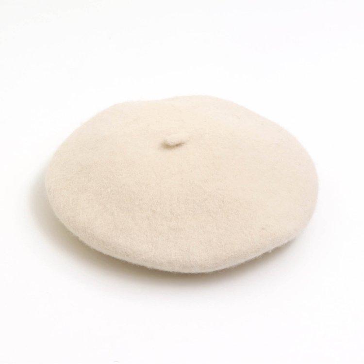 アプレ レ クール 帽子