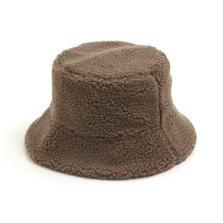 帽子 バケットハット