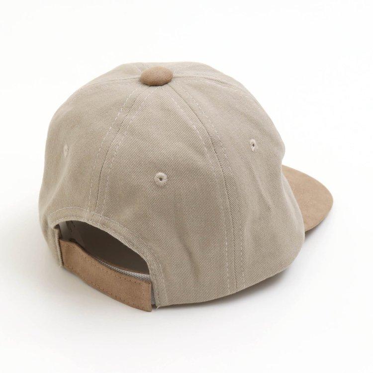 スヌーピー 帽子