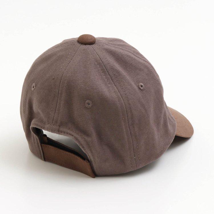 コットン 帽子