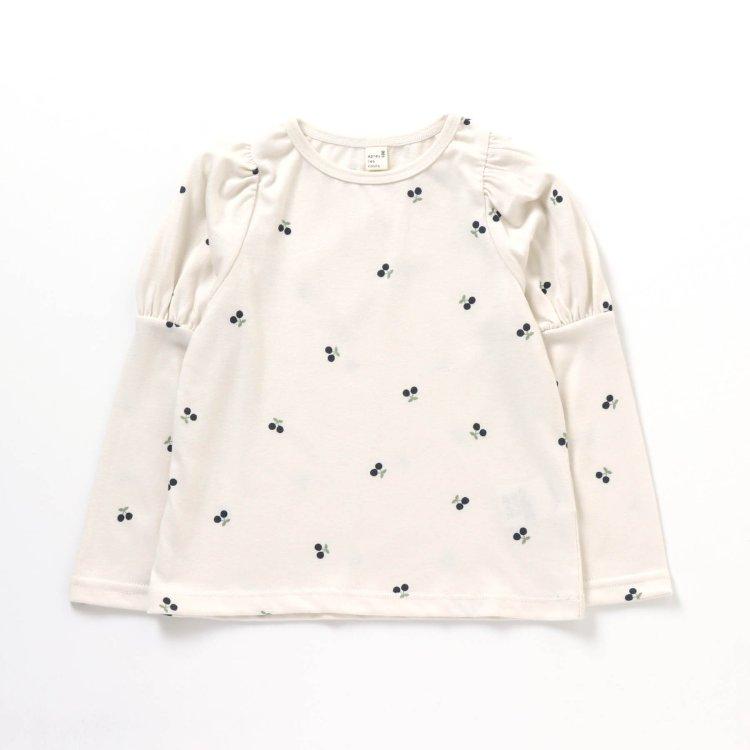 トップス Tシャツ